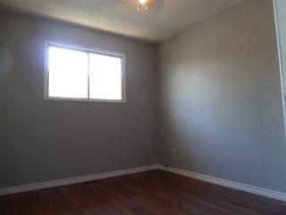 Photo 9: 9903A 99 Avenue: Fort Saskatchewan House Half Duplex for sale : MLS®# E4139507