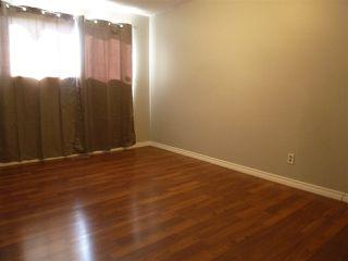 Photo 8: 9903A 99 Avenue: Fort Saskatchewan House Half Duplex for sale : MLS®# E4139507