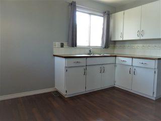 Photo 4: 9903A 99 Avenue: Fort Saskatchewan House Half Duplex for sale : MLS®# E4139507