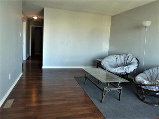 Photo 2: 9903A 99 Avenue: Fort Saskatchewan House Half Duplex for sale : MLS®# E4139507