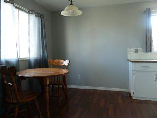 Photo 5: 9903A 99 Avenue: Fort Saskatchewan House Half Duplex for sale : MLS®# E4139507