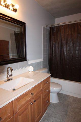 Photo 6: 9903A 99 Avenue: Fort Saskatchewan House Half Duplex for sale : MLS®# E4139507