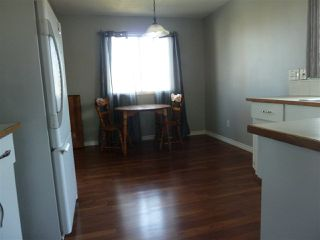 Photo 3: 9903A 99 Avenue: Fort Saskatchewan House Half Duplex for sale : MLS®# E4139507