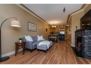 """Photo 12: 108 45893 CHESTERFIELD Avenue in Chilliwack: Chilliwack W Young-Well Condo for sale in """"The Willows"""" : MLS®# R2330735"""