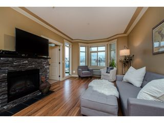 """Photo 10: 108 45893 CHESTERFIELD Avenue in Chilliwack: Chilliwack W Young-Well Condo for sale in """"The Willows"""" : MLS®# R2330735"""