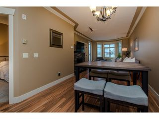 """Photo 7: 108 45893 CHESTERFIELD Avenue in Chilliwack: Chilliwack W Young-Well Condo for sale in """"The Willows"""" : MLS®# R2330735"""