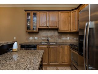 """Photo 3: 108 45893 CHESTERFIELD Avenue in Chilliwack: Chilliwack W Young-Well Condo for sale in """"The Willows"""" : MLS®# R2330735"""