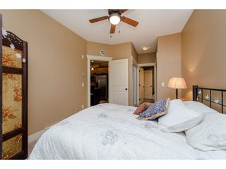 """Photo 15: 108 45893 CHESTERFIELD Avenue in Chilliwack: Chilliwack W Young-Well Condo for sale in """"The Willows"""" : MLS®# R2330735"""
