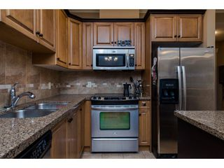 """Photo 4: 108 45893 CHESTERFIELD Avenue in Chilliwack: Chilliwack W Young-Well Condo for sale in """"The Willows"""" : MLS®# R2330735"""
