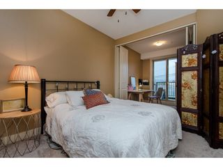 """Photo 13: 108 45893 CHESTERFIELD Avenue in Chilliwack: Chilliwack W Young-Well Condo for sale in """"The Willows"""" : MLS®# R2330735"""