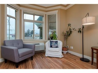 """Photo 14: 108 45893 CHESTERFIELD Avenue in Chilliwack: Chilliwack W Young-Well Condo for sale in """"The Willows"""" : MLS®# R2330735"""