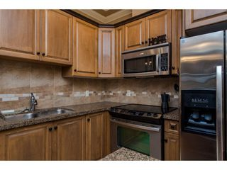 """Photo 5: 108 45893 CHESTERFIELD Avenue in Chilliwack: Chilliwack W Young-Well Condo for sale in """"The Willows"""" : MLS®# R2330735"""