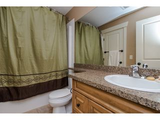 """Photo 17: 108 45893 CHESTERFIELD Avenue in Chilliwack: Chilliwack W Young-Well Condo for sale in """"The Willows"""" : MLS®# R2330735"""