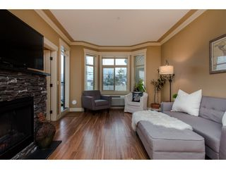 """Photo 11: 108 45893 CHESTERFIELD Avenue in Chilliwack: Chilliwack W Young-Well Condo for sale in """"The Willows"""" : MLS®# R2330735"""