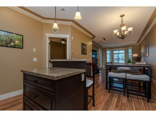 """Photo 6: 108 45893 CHESTERFIELD Avenue in Chilliwack: Chilliwack W Young-Well Condo for sale in """"The Willows"""" : MLS®# R2330735"""