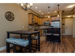 """Photo 9: 108 45893 CHESTERFIELD Avenue in Chilliwack: Chilliwack W Young-Well Condo for sale in """"The Willows"""" : MLS®# R2330735"""