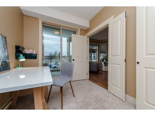 """Photo 16: 108 45893 CHESTERFIELD Avenue in Chilliwack: Chilliwack W Young-Well Condo for sale in """"The Willows"""" : MLS®# R2330735"""