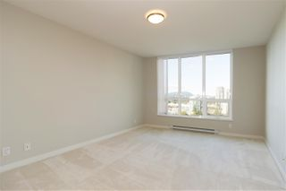 """Photo 8: 2308 3093 WINDSOR Gate in Coquitlam: New Horizons Condo for sale in """"The Windsor by Polygon"""" : MLS®# R2331154"""