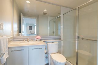 """Photo 11: 2308 3093 WINDSOR Gate in Coquitlam: New Horizons Condo for sale in """"The Windsor by Polygon"""" : MLS®# R2331154"""