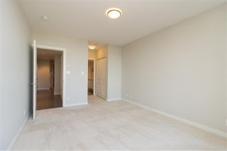 """Photo 7: 2308 3093 WINDSOR Gate in Coquitlam: New Horizons Condo for sale in """"The Windsor by Polygon"""" : MLS®# R2331154"""