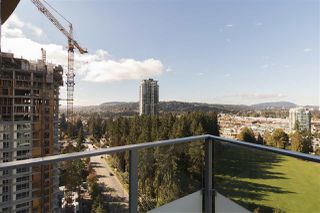 """Photo 15: 2308 3093 WINDSOR Gate in Coquitlam: New Horizons Condo for sale in """"The Windsor by Polygon"""" : MLS®# R2331154"""