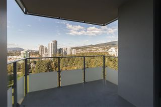 """Photo 14: 2308 3093 WINDSOR Gate in Coquitlam: New Horizons Condo for sale in """"The Windsor by Polygon"""" : MLS®# R2331154"""