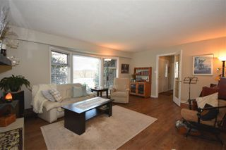 Photo 4: 5026 DUFFY Place in Delta: Hawthorne House for sale (Ladner)  : MLS®# R2336973