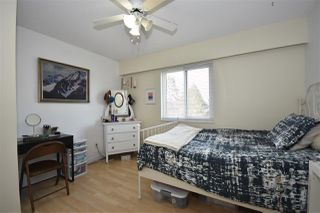 Photo 13: 5026 DUFFY Place in Delta: Hawthorne House for sale (Ladner)  : MLS®# R2336973