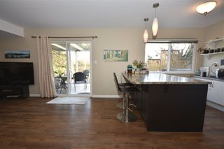 Photo 9: 5026 DUFFY Place in Delta: Hawthorne House for sale (Ladner)  : MLS®# R2336973