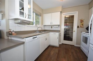 Photo 8: 5026 DUFFY Place in Delta: Hawthorne House for sale (Ladner)  : MLS®# R2336973