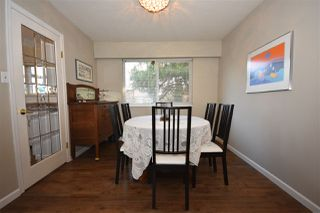 Photo 6: 5026 DUFFY Place in Delta: Hawthorne House for sale (Ladner)  : MLS®# R2336973