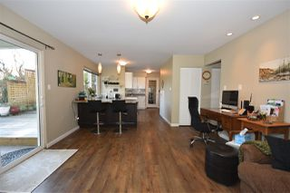 Photo 10: 5026 DUFFY Place in Delta: Hawthorne House for sale (Ladner)  : MLS®# R2336973