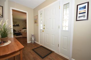 Photo 2: 5026 DUFFY Place in Delta: Hawthorne House for sale (Ladner)  : MLS®# R2336973