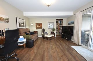 Photo 11: 5026 DUFFY Place in Delta: Hawthorne House for sale (Ladner)  : MLS®# R2336973