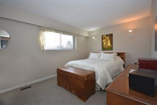 Photo 12: 5026 DUFFY Place in Delta: Hawthorne House for sale (Ladner)  : MLS®# R2336973