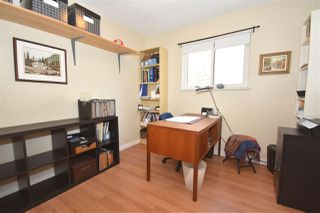 Photo 16: 5026 DUFFY Place in Delta: Hawthorne House for sale (Ladner)  : MLS®# R2336973