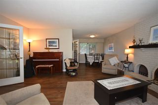 Photo 5: 5026 DUFFY Place in Delta: Hawthorne House for sale (Ladner)  : MLS®# R2336973