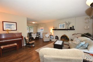 Photo 3: 5026 DUFFY Place in Delta: Hawthorne House for sale (Ladner)  : MLS®# R2336973