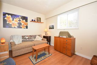 Photo 15: 5026 DUFFY Place in Delta: Hawthorne House for sale (Ladner)  : MLS®# R2336973