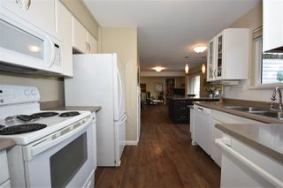 Photo 7: 5026 DUFFY Place in Delta: Hawthorne House for sale (Ladner)  : MLS®# R2336973