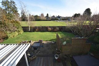 Photo 17: 5026 DUFFY Place in Delta: Hawthorne House for sale (Ladner)  : MLS®# R2336973