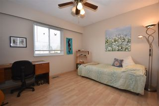 Photo 14: 5026 DUFFY Place in Delta: Hawthorne House for sale (Ladner)  : MLS®# R2336973