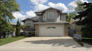 Photo 1:  in Edmonton: Zone 22 House for sale : MLS®# E4142793