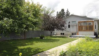 Photo 23:  in Edmonton: Zone 22 House for sale : MLS®# E4142793