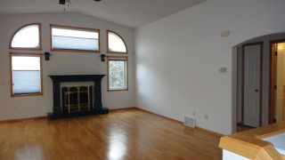 Photo 3:  in Edmonton: Zone 22 House for sale : MLS®# E4142793