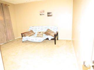 Photo 9: 4720 52 Street: Lougheed House for sale : MLS®# E4142995