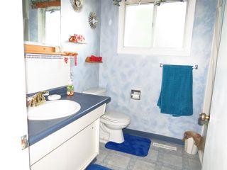 Photo 11: 4720 52 Street: Lougheed House for sale : MLS®# E4142995