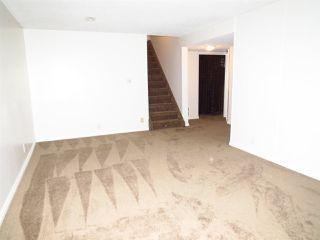 Photo 12: 4720 52 Street: Lougheed House for sale : MLS®# E4142995