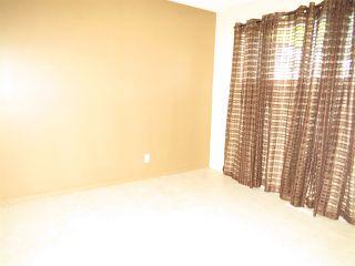 Photo 10: 4720 52 Street: Lougheed House for sale : MLS®# E4142995