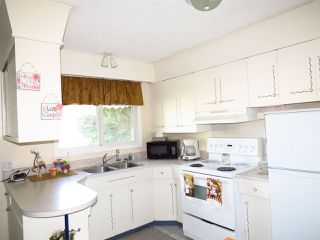 Photo 6: 4720 52 Street: Lougheed House for sale : MLS®# E4142995